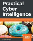 Practical Cyber Intelligence