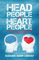 Head People Vs Heart People