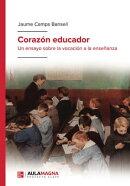 Corazón educador