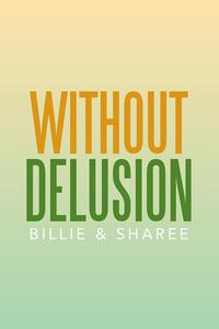 WithoutDelusion