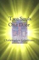 Two Souls, One Door
