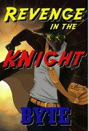 Revenge In The Knight