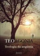 TEOAGONIA