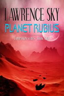 Planet Rubius