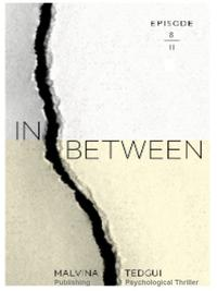 Inbetweenepisode8