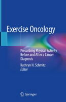 Exercise Oncology
