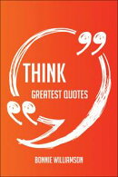 Think Greatest Quotes - Quick, Short, Medium Or Long Quotes. Find The Perfect Think Quotations For All Occas…