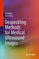 Despeckling Methods for Medical Ultrasound Images
