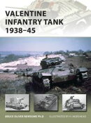 Valentine Infantry Tank 1938?45