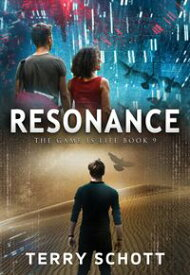 Resonance【電子書籍】[ Terry Schott ]