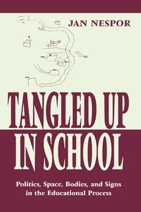 楽天kobo電子書籍ストア tangled up in school politics space