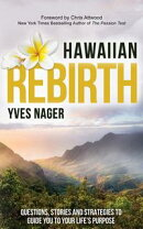 Hawaiian Rebirth
