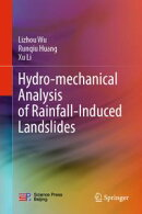 Hydro-mechanical Analysis of Rainfall-Induced Landslides