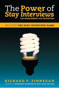ThePowerofStayInterviewsforEngagementandRetention