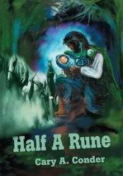 Half a Rune