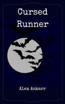 Cursed Runner