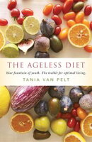 The Ageless Diet