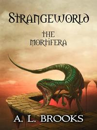 Strangeworld:TheMortifera