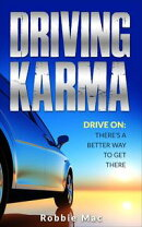 Driving Karma: There's a Better Way to Get There