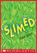 Slimed