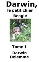 Darwin, le petit chien Beagle - TI