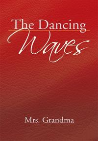 TheDancingWaves