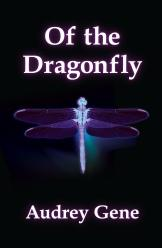 OftheDragonfly