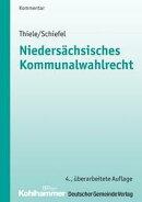 Niedersächsisches Kommunalwahlrecht