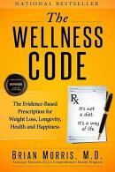 The Wellness Code