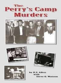 ThePerry'sCampMurders