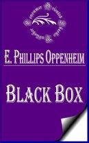 Black Box (Illustrated)