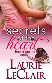 SecretsOfTheHeart(Book1,TheHeartRomanceSeries)