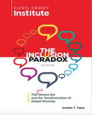 The Inclusion Paradox