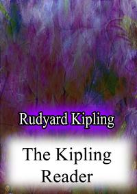 THEKIPLINGREADER