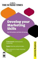 Develop Your Marketing Skills