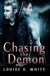 ChasingTheDemon