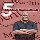 5 Principles To Overcome Poverty