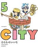 CITY(5)