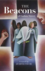 The Beacons of Larkin Street【電子書籍】[ Judith Favor ]