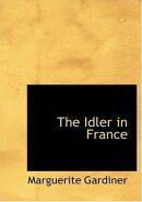 The Idler In France