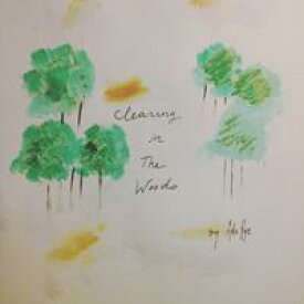 Clearing in the Woods【電子書籍】[ Ado Rye ]