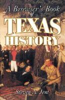 Browser's Book of Texas History