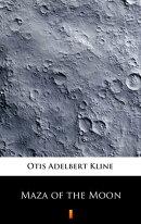 Maza of the Moon