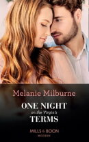 One Night On The Virgin's Terms (Mills & Boon Modern) (Wanted: A Billionaire, Book 1)