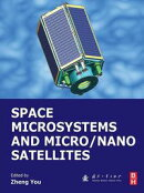 Space Microsystems and Micro/Nano Satellites