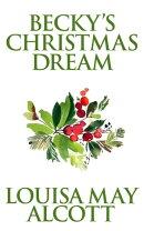 Becky's Christmas Dream