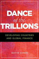 Dance of the Trillions