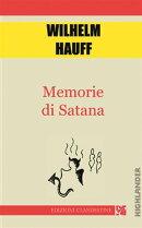 Memorie di Satana