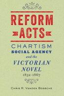 Reform Acts