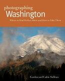 Photographing Washington